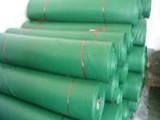 供应 防雨布 pvc防水帆布篷布塑料布 防水篷布厂家直销
