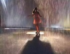 威海雨屋租赁雨屋出售雨屋装置场景