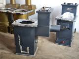 淄博哪里有卖得好的水暖炉——水暖炉价格