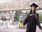 北京毕业照拍摄大中小学幼儿园毕业纪念册设计制作创意毕业照跟拍