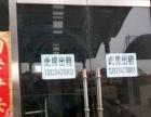 唐山市汉沽农场管理区明珠集市 商业街卖场 90平米