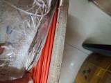 绵阳回收/出售室内光缆