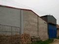 开发区 仓库 500平米