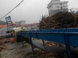 河北供应优质粉木渣机-215型号的木渣粉碎机