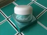 正品韩国cloud9九朵云面霜专业美白祛斑霜美白面霜 祛斑面霜美