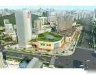 深中国际装饰城,中山家居市场,地段好特价单位仅一套