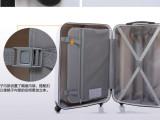 批发零售优质拉杆箱 行李箱套装 旅行箱 硬壳箱 PC登机箱