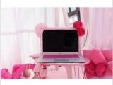 Hello Kitty 毛绒 防尘 电脑罩 笔记本罩 液晶显示器
