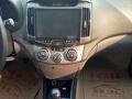 现代 悦动 2011款 1.6 手动 GLS自家用车,车况好无事