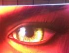 LED广告灯设计 全彩单双色屏幕安装