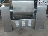 厂家定做特级拉面、刀削面、烩面加工设备230公斤/时真空和面机