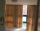 宾馆酒店式公寓出租