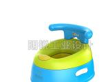 儿童坐便器(婴童类产品)外观设计结构设计工业设计