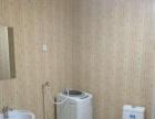 尚达豪庭750/月四室合租单间精装修拎包入住双胜街那约文化