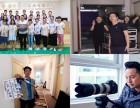 宣传片 广告片 定制 西安摄影摄像APP自助领取彩金38