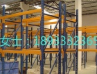 中山仓库阁楼定制建阁楼可以增加存储空间中山仓库阁楼