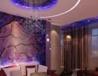 宁波市奉化区广平路225号连锁酒店42个房间转让