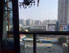 福田上梅林理想公馆,商住两用,可住家,图片真实