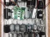 国内各类微电机 直流电机 碳刷电机供应