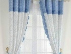 2016罗绮窗帘中国品牌窗帘加盟窗帘布艺