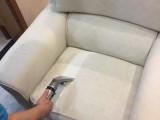 专业清洗地毯沙发椅子