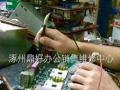涿州打印机电脑专业维修硒鼓加粉