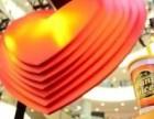 武汉天使之橙加盟 天使之橙加盟自动售卖机 天使之橙加盟条件