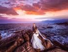 北海婚纱摄影哪家好?大概多少钱