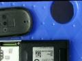 华为EC167/电信3g网卡/usb/读卡器/CDMA