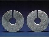歷史上各時期玉龍紋