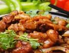 鸡公煲加盟费,北京开一家重庆鸡公煲赚钱吗,开一家鸡公煲怎么样