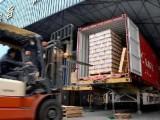 深圳水果进口前需要准备什么