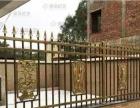 高档防盗网 ,楼梯扶手及护栏、围栏