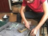中山销售维修变频器,伺服器,触摸屏PLC,维修各品牌变频器