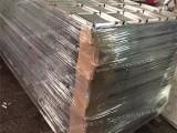 缝隙式排水沟-您身边的专业线性排水沟工厂