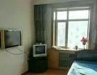 哈尔滨阿城区北新小区 2室1厅 64平米 精装修