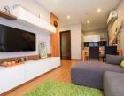 清迈史丹利公寓STYLISH CHIANG MAI CONDOM