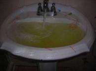 昆山巴城镇自来水管道清理 安全