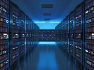 北京昌平IDC数据中心,托管就送10M独享BGP带宽