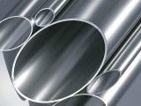 201不锈钢焊管 不锈钢管