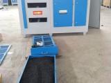 VOCS废气净化器活性炭吸附箱除尘除异味净化装置生产厂家