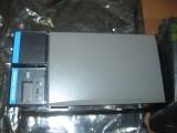 霍尼韦尔DCS卡件TK-PRS021