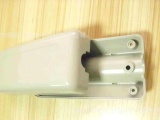 批发无锡锂电电动自行车控制器盒 锂电电动自行车装饰盒 爆图