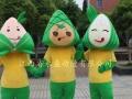 出售神偷奶爸小黄人大眼萌系列卡通人偶表演服装行走道具