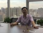 广州著名离婚后房产纠纷代理律师 白云区离婚律师 鑫霆律师