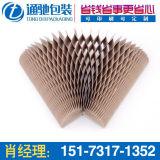 岳阳畅销的蜂窝纸芯供应|湘西蜂窝纸芯厂家