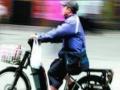 北京专业跑腿服务,代排队,代办代缴代办一切事宜