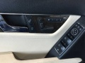 奔驰 C级 2010款 C200 1.8 手自一体 时尚型CGI
