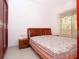 雍泉度假山庄 2室 2厅 92平米 出售