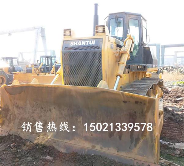 淮南二手26吨压路机市场/多少钱 出售